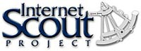 Internet Scout Project